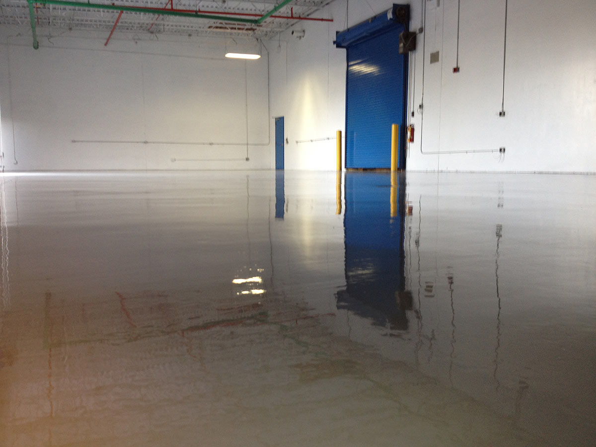 EpoxyFloorings10-Smooth-Epoxy-Floor-2012
