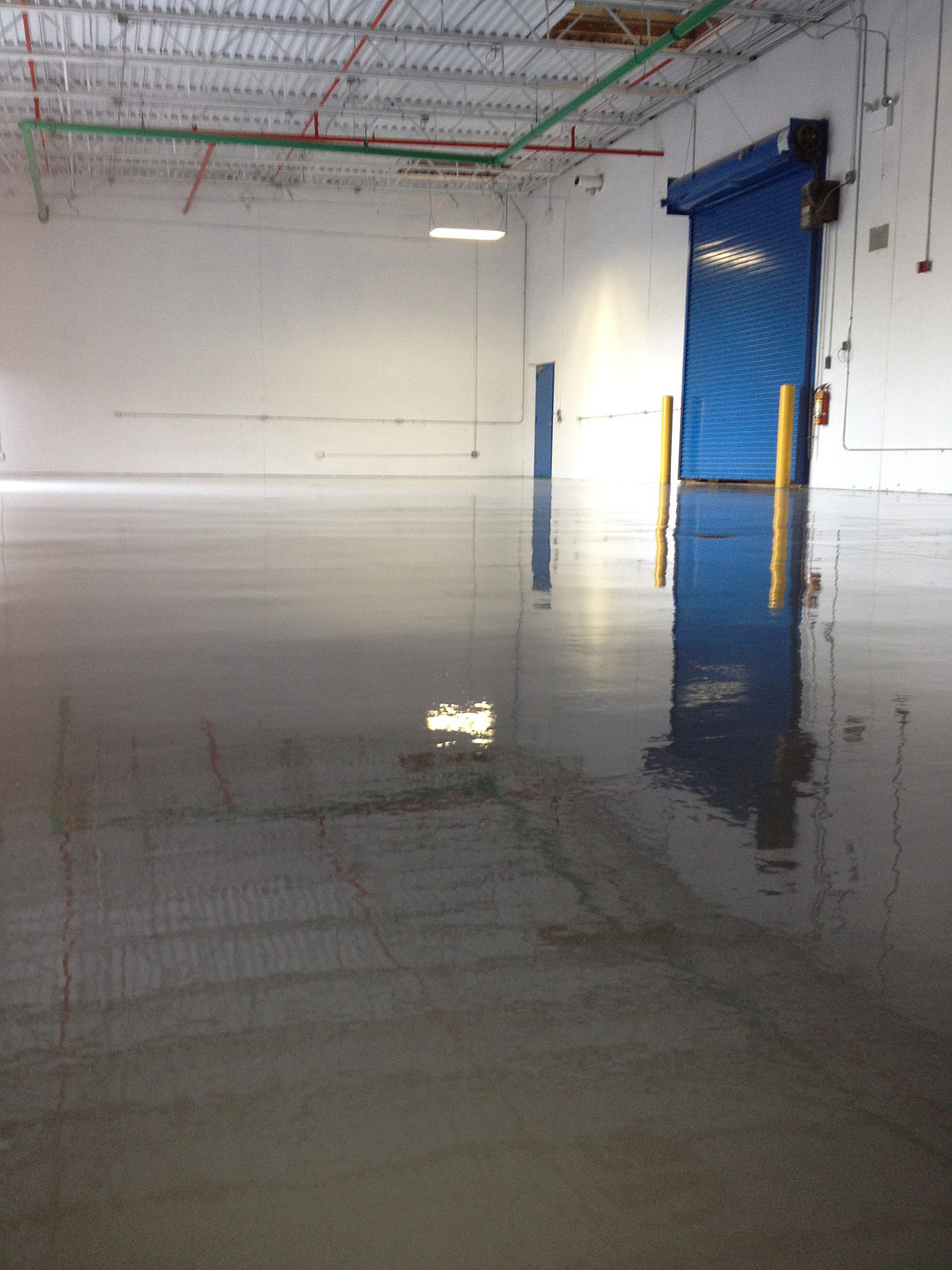 EpoxyFloorings7-Smooth-Epoxy-Floor-2012