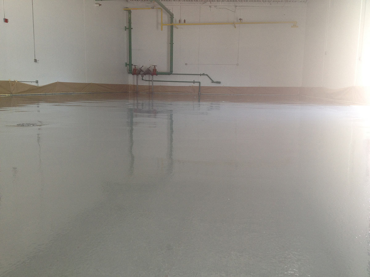EpoxyFloorings9-Smooth-Epoxy-Floor-2012