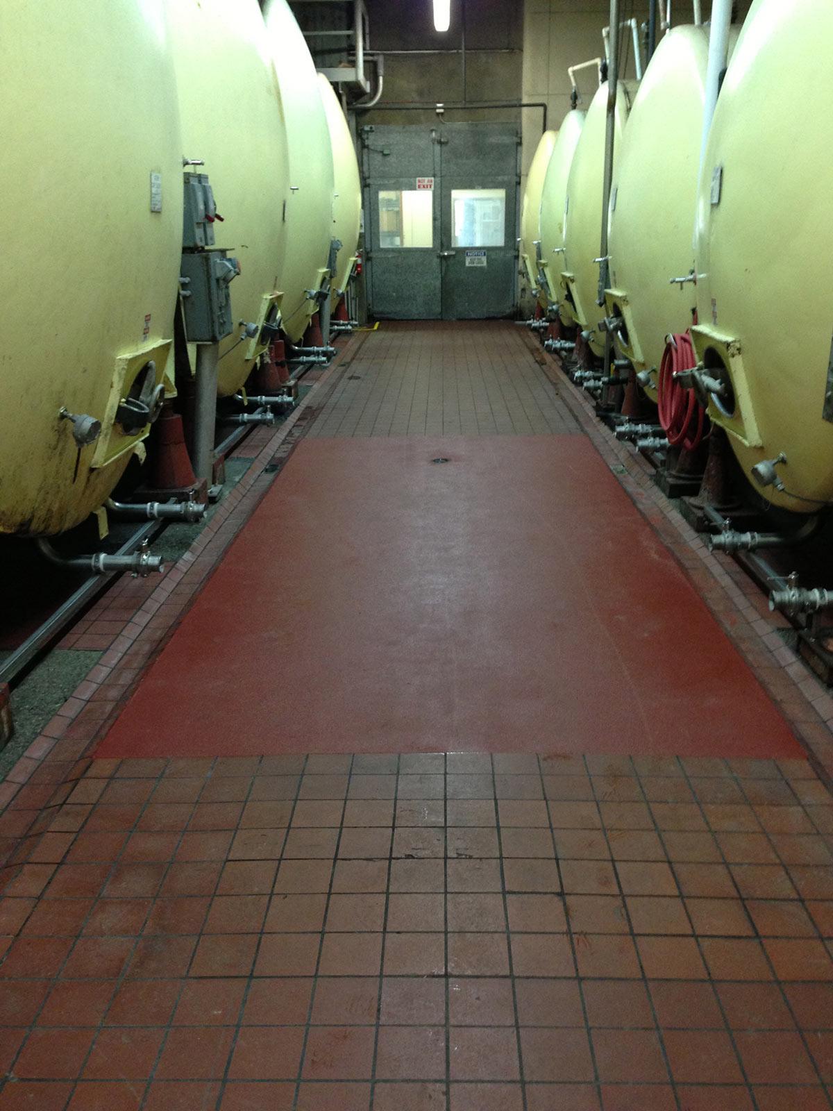 Urethane-Flooring10