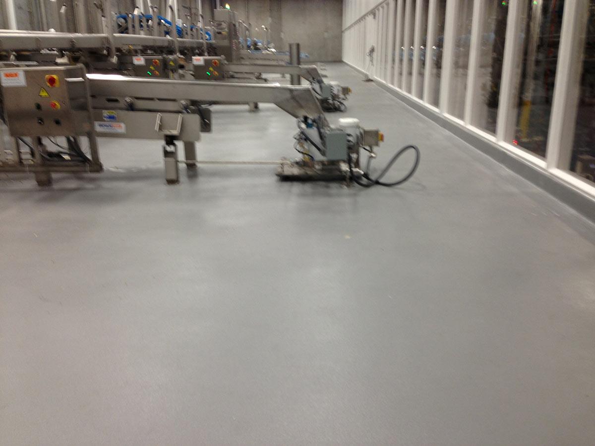 Urethane-Flooring23