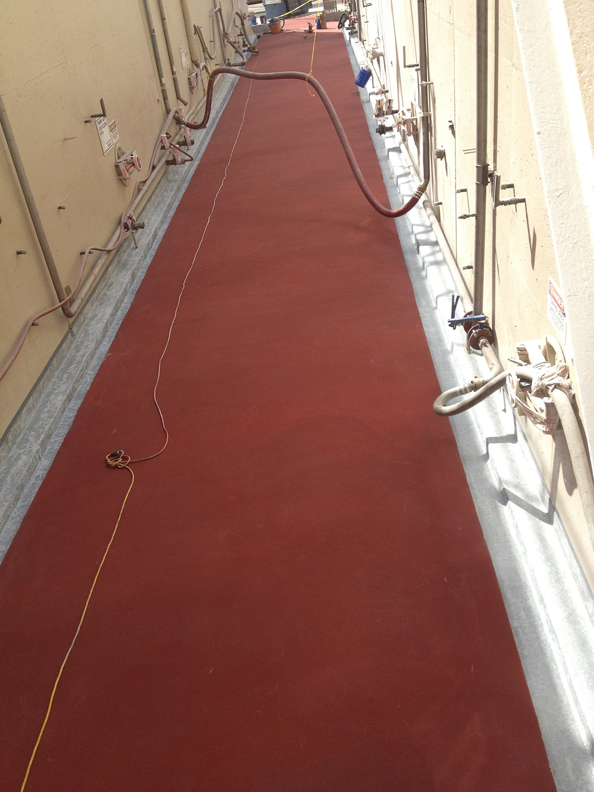 Urethane-Flooring2Constallation-Building