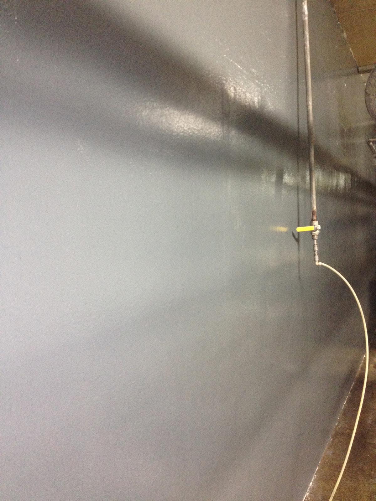 Wall-Systems3-Zacky-Fresno-Walls-2012-1