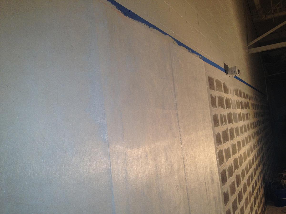 Wall-Systems6-Zacky-New-Hangroom-2012-1