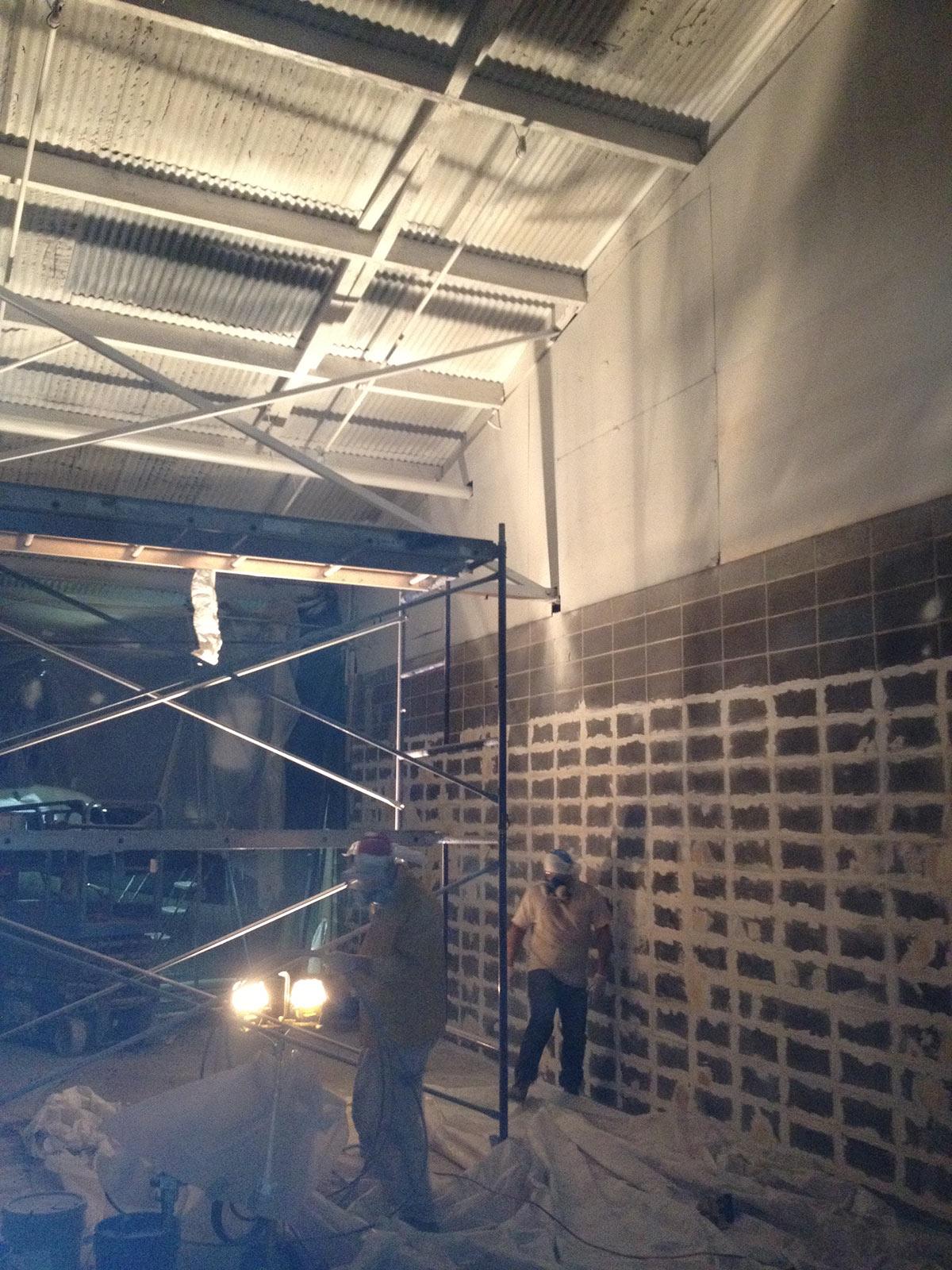 Wall-Systems7-Zacky-New-Hangroom-2012-3